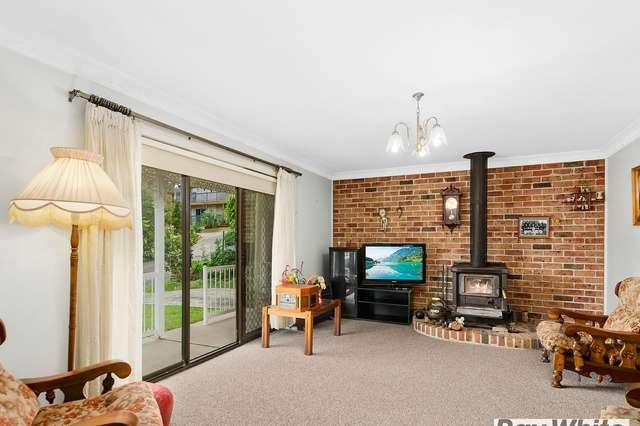 31A Nicholson Road, Woonona NSW 2517