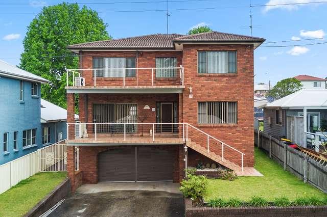 27 Kialoa Road, Woonona NSW 2517