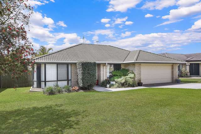 100 Macdonald Drive, Narangba QLD 4504