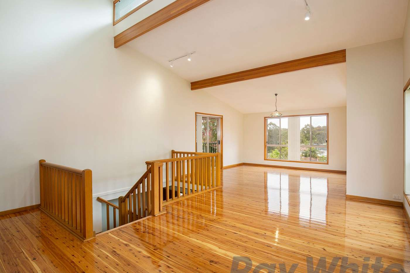 Main view of Homely house listing, 19 Andrew Close, North Lambton NSW 2299