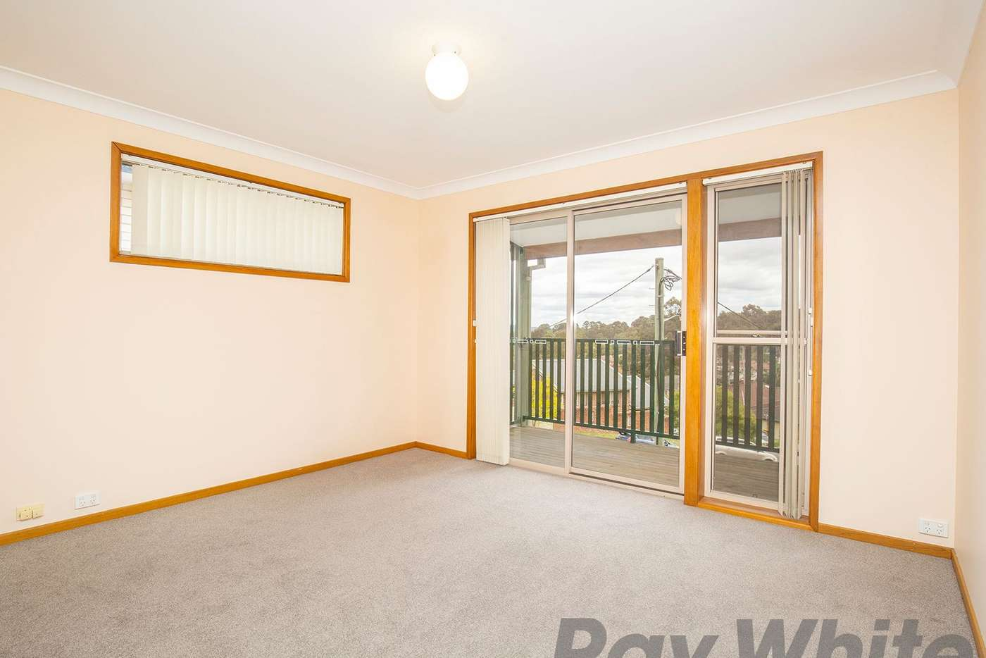 Sixth view of Homely house listing, 19 Andrew Close, North Lambton NSW 2299