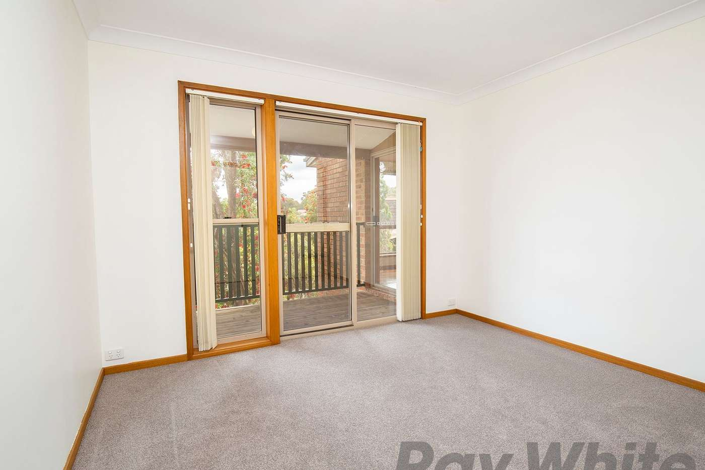 Seventh view of Homely house listing, 19 Andrew Close, North Lambton NSW 2299