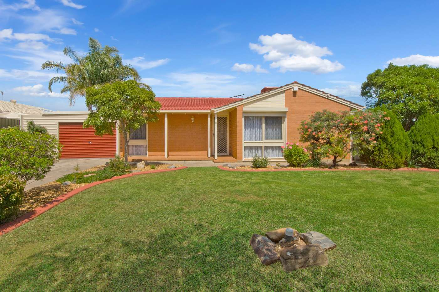 Main view of Homely house listing, 8 Wahroonga Drive, Smithfield, SA 5114