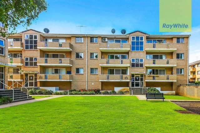 F31/10-12 Thomas Street, Parramatta NSW 2150