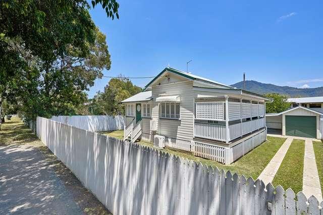 15 Highleigh Road, Gordonvale QLD 4865