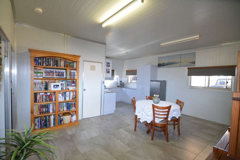239 William Street, Carnarvon WA 6701
