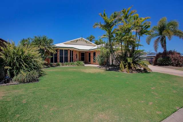4 Highland Court, Beaconsfield QLD 4740