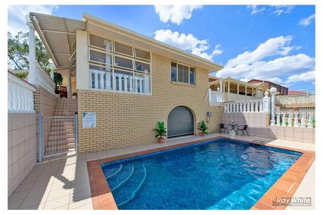 3 Langford Street, Norman Gardens QLD 4701