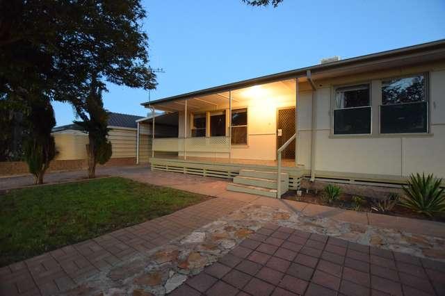 6 Stokes Terrace, Port Augusta West SA 5700