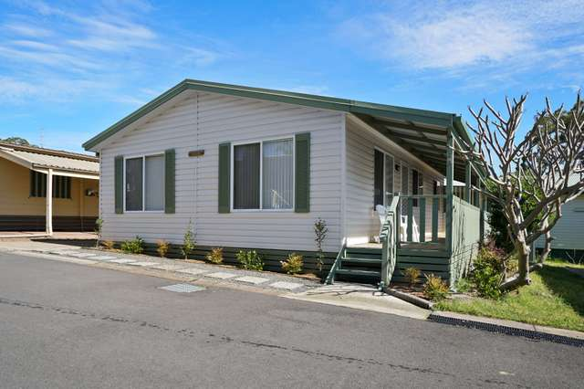 39/601 Fishery Point Road, Bonnells Bay NSW 2264