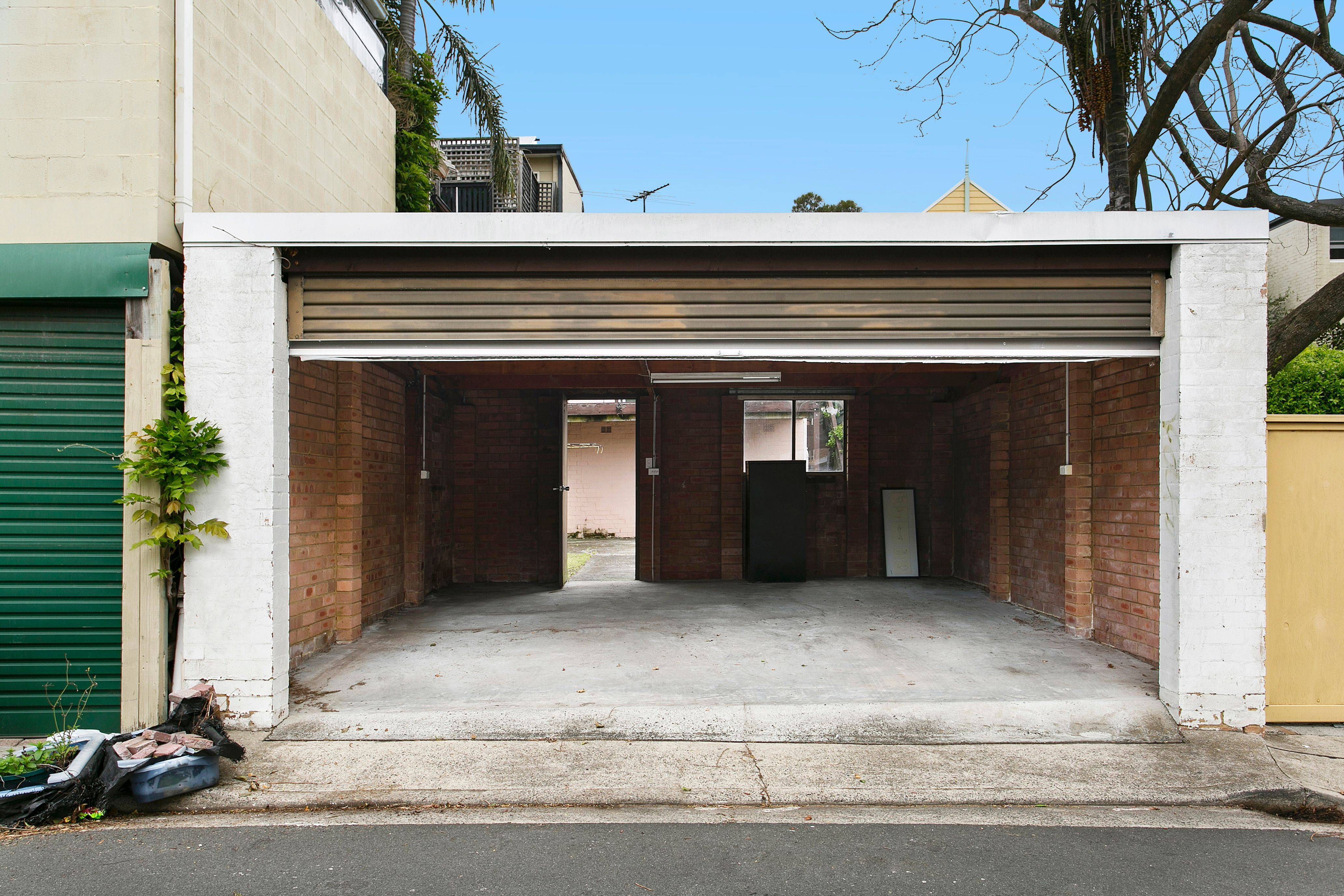 Bon accord avenue bondi junction nsw for sale homely