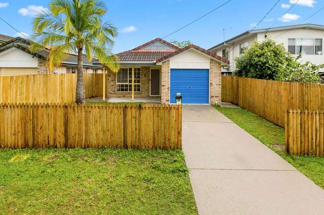 281 Musgrave Road, Coopers Plains QLD 4108