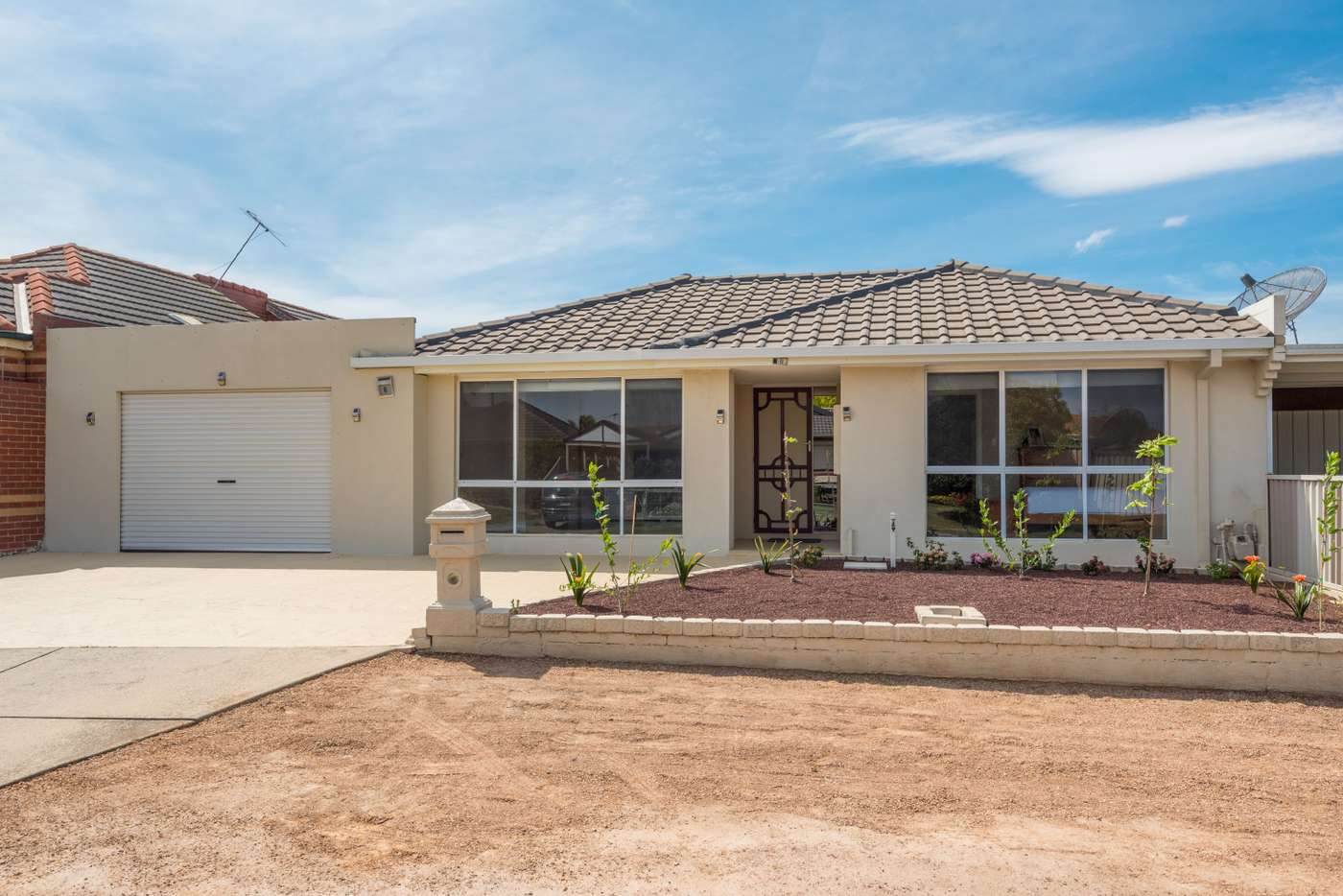 Main view of Homely house listing, 6 Quartz Street, Delahey VIC 3037