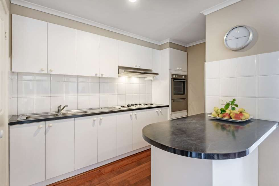 Fourth view of Homely house listing, 6 Quartz Street, Delahey VIC 3037