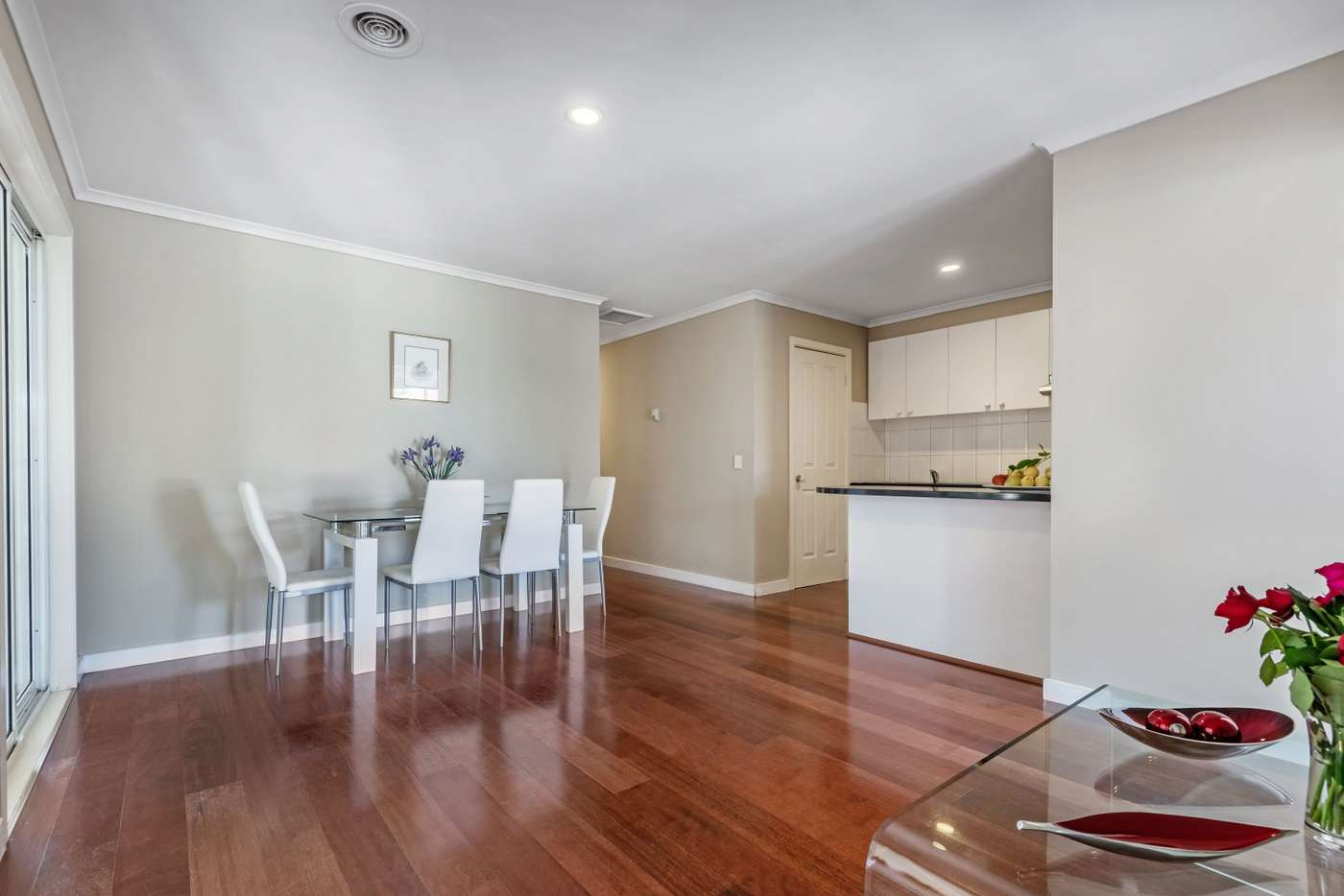 Fifth view of Homely house listing, 6 Quartz Street, Delahey VIC 3037