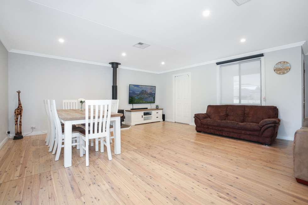 Third view of Homely house listing, 39 Red House Crescent, Mcgraths Hill NSW 2756
