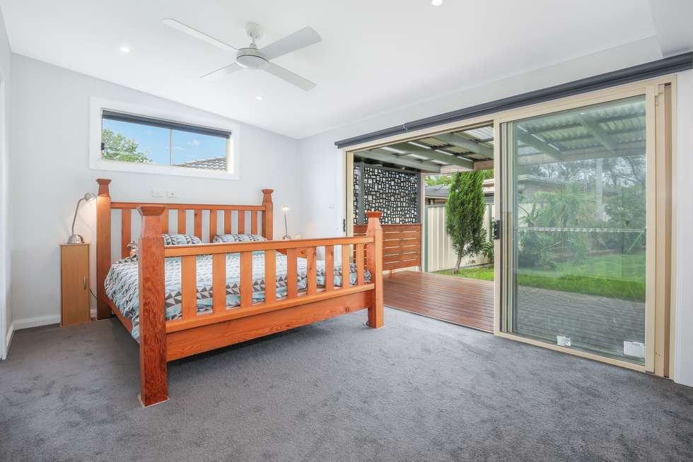 Fourth view of Homely house listing, 39 Red House Crescent, Mcgraths Hill NSW 2756