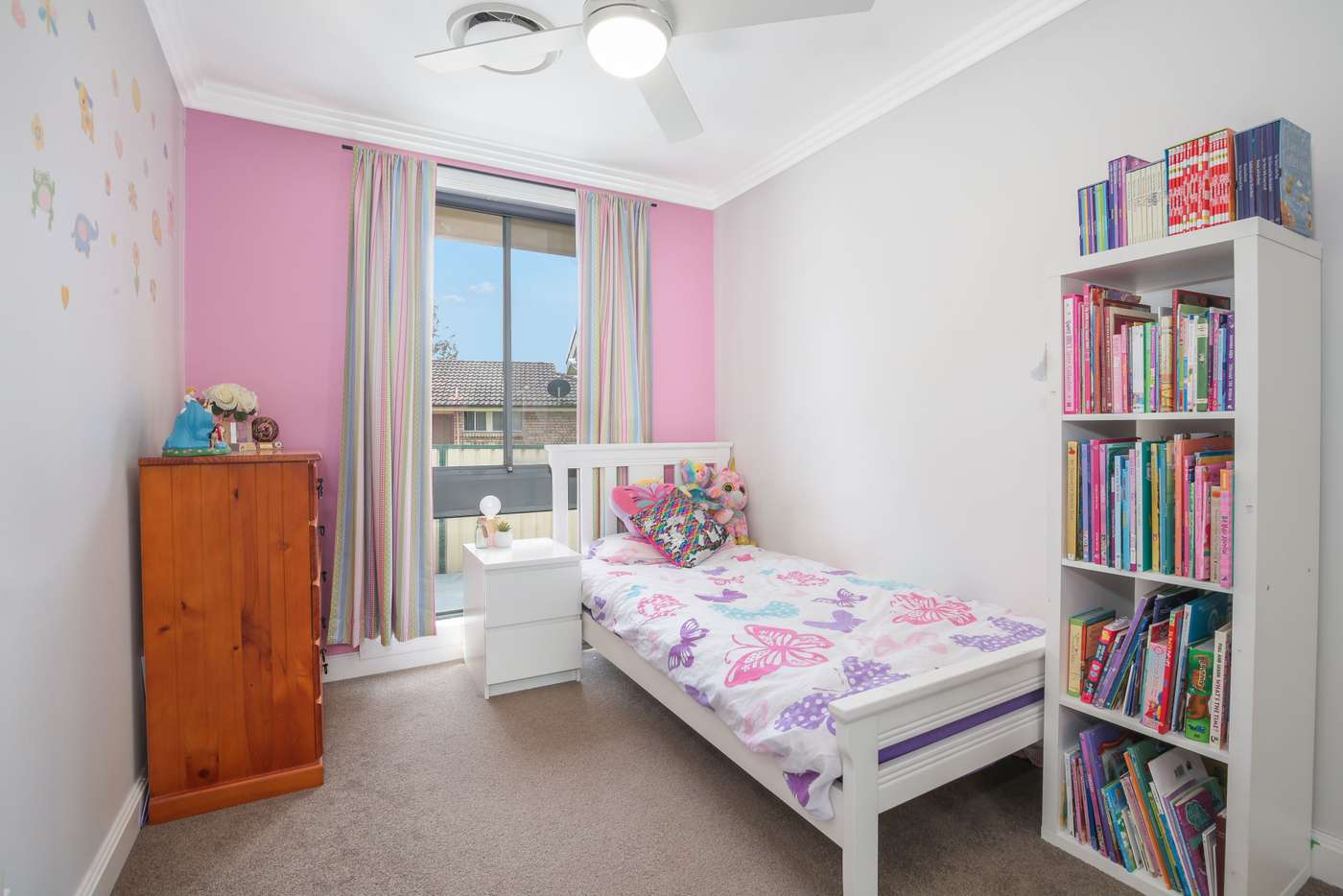 Fifth view of Homely house listing, 39 Red House Crescent, Mcgraths Hill NSW 2756