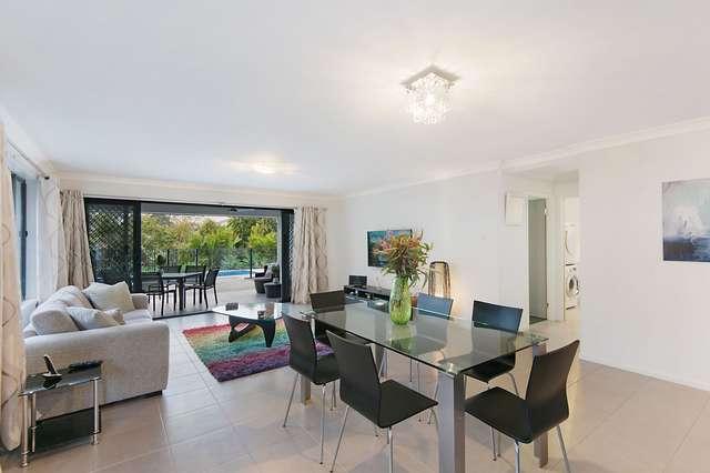 223 Ridley Road, Bridgeman Downs QLD 4035