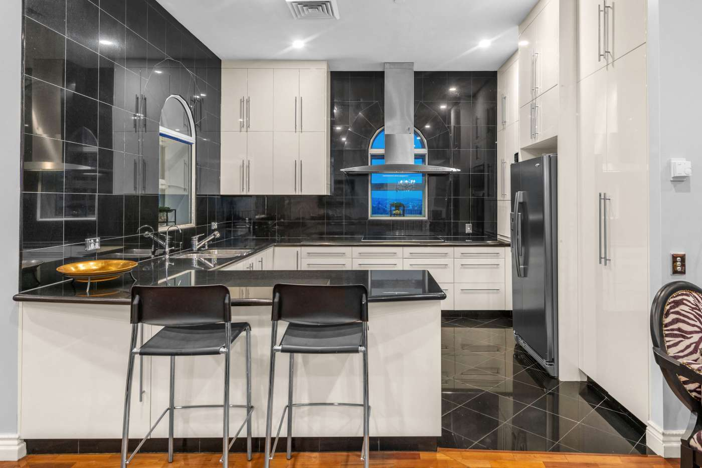 Seventh view of Homely apartment listing, 905 - 906 229 Queen Street, Brisbane QLD 4000