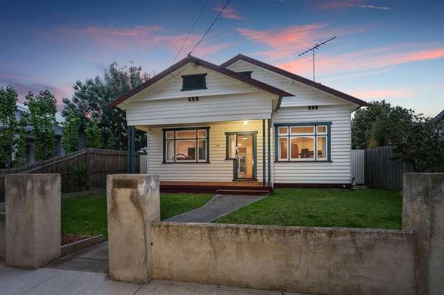 298 Bellerine Street, South Geelong VIC 3220