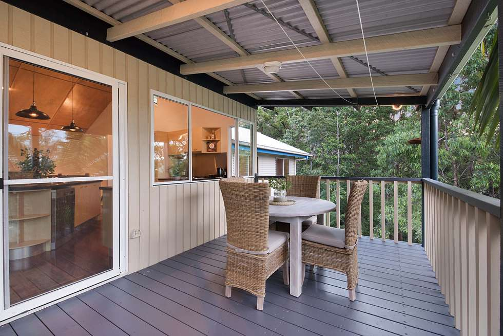 Second view of Homely house listing, 37 Martins Creek Road, Buderim QLD 4556