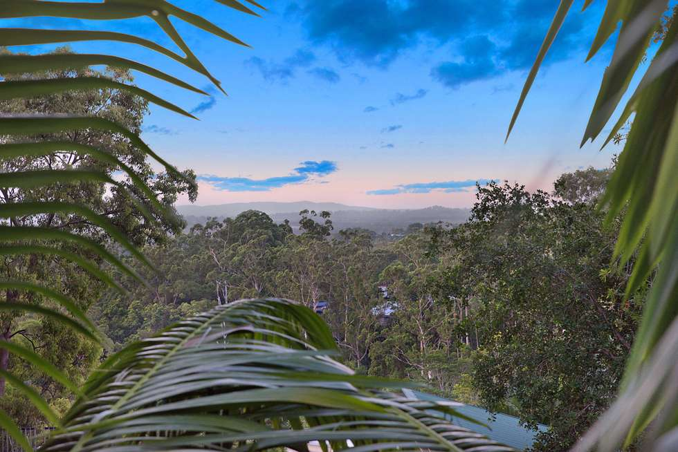 Third view of Homely house listing, 37 Martins Creek Road, Buderim QLD 4556