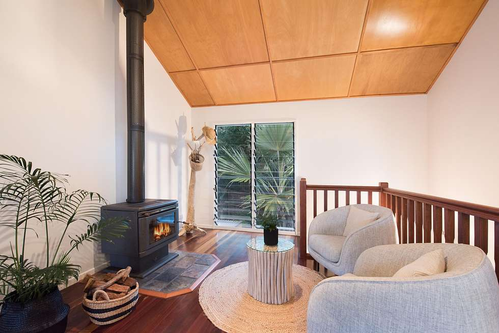 Fourth view of Homely house listing, 37 Martins Creek Road, Buderim QLD 4556