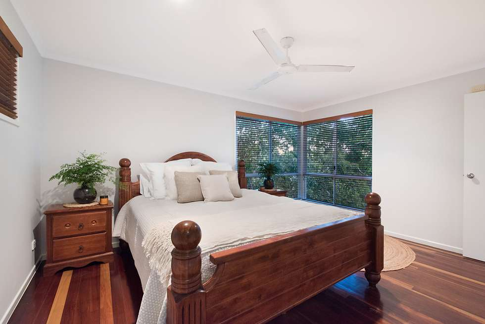 Fifth view of Homely house listing, 37 Martins Creek Road, Buderim QLD 4556