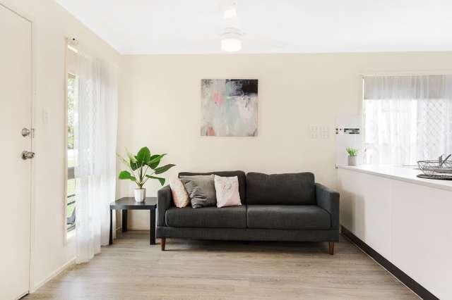 19 May Street, Mango Hill QLD 4509