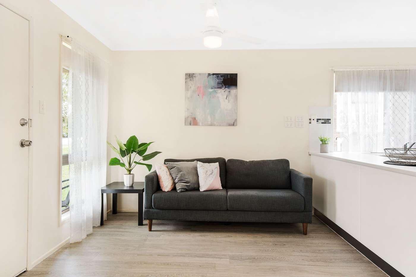 Main view of Homely house listing, 19 May Street, Mango Hill QLD 4509