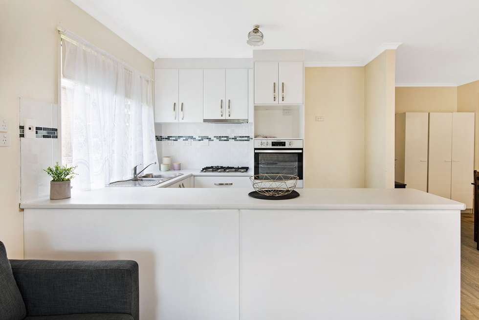 Second view of Homely house listing, 19 May Street, Mango Hill QLD 4509