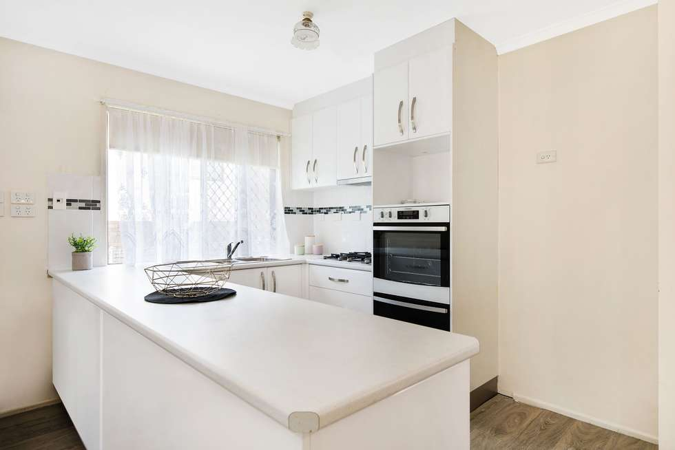 Third view of Homely house listing, 19 May Street, Mango Hill QLD 4509