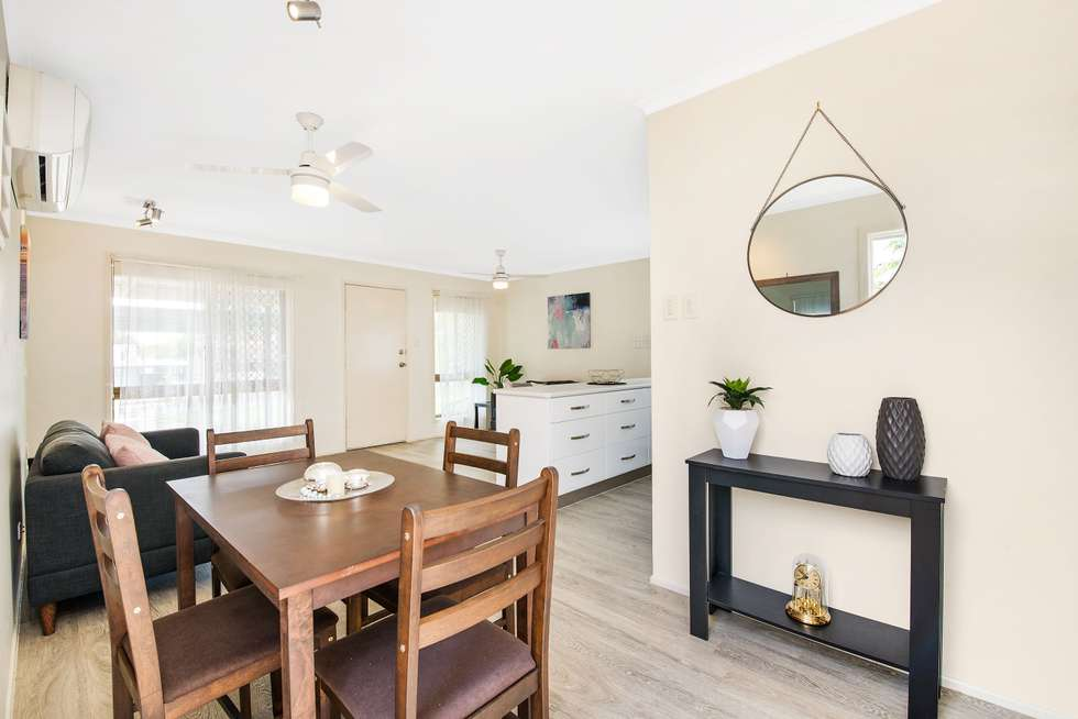 Fifth view of Homely house listing, 19 May Street, Mango Hill QLD 4509