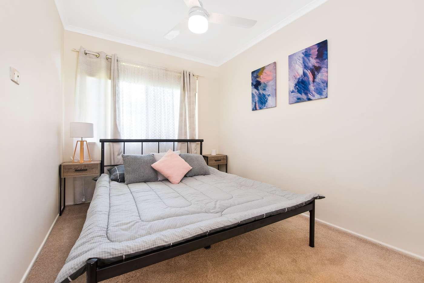 Sixth view of Homely house listing, 19 May Street, Mango Hill QLD 4509