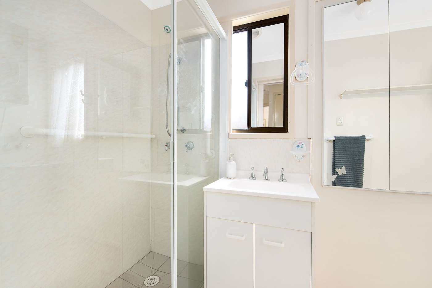Seventh view of Homely house listing, 19 May Street, Mango Hill QLD 4509