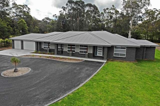 9 Hickory Crescent, Bangalee NSW 2541