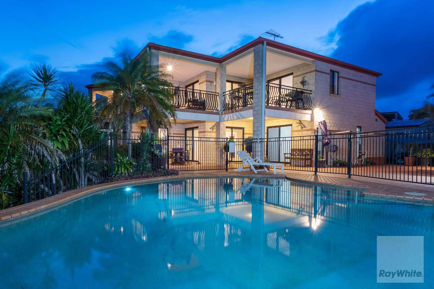 Main view of Homely house listing, 29 Hayman Street, Redland Bay, QLD 4165