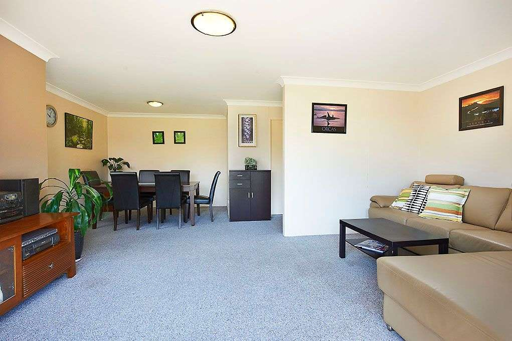 Main view of Homely unit listing, 24/67 Lane Street, Wentworthville, NSW 2145
