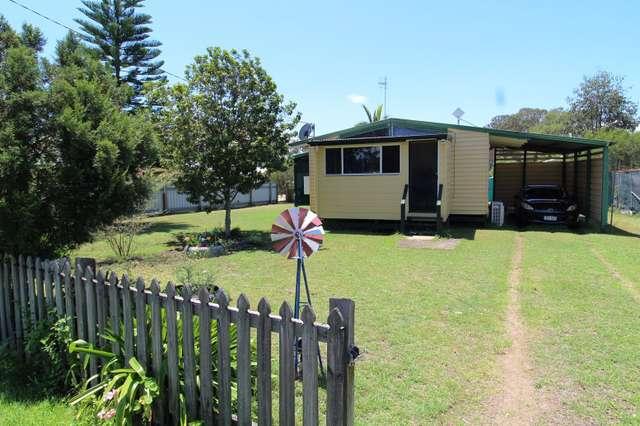 42 George Street, Toogoolawah QLD 4313