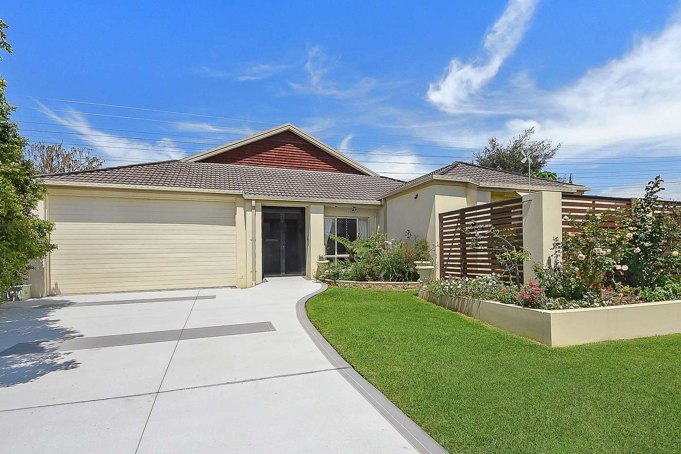 Main view of Homely house listing, 8 Putney Court, Murrumba Downs QLD 4503