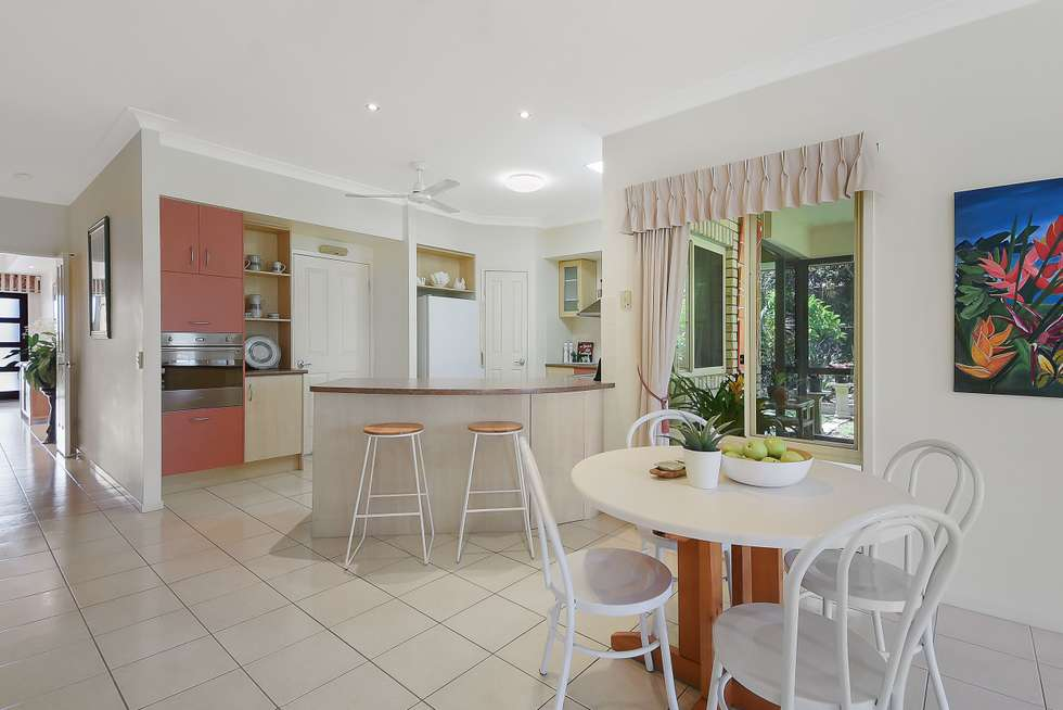Fourth view of Homely house listing, 8 Putney Court, Murrumba Downs QLD 4503