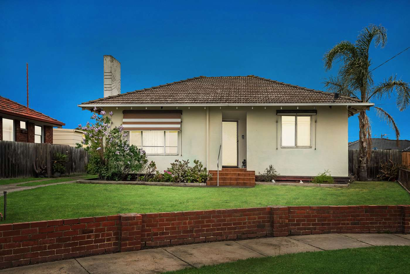 Main view of Homely house listing, 33 Laha Crescent, Preston, VIC 3072