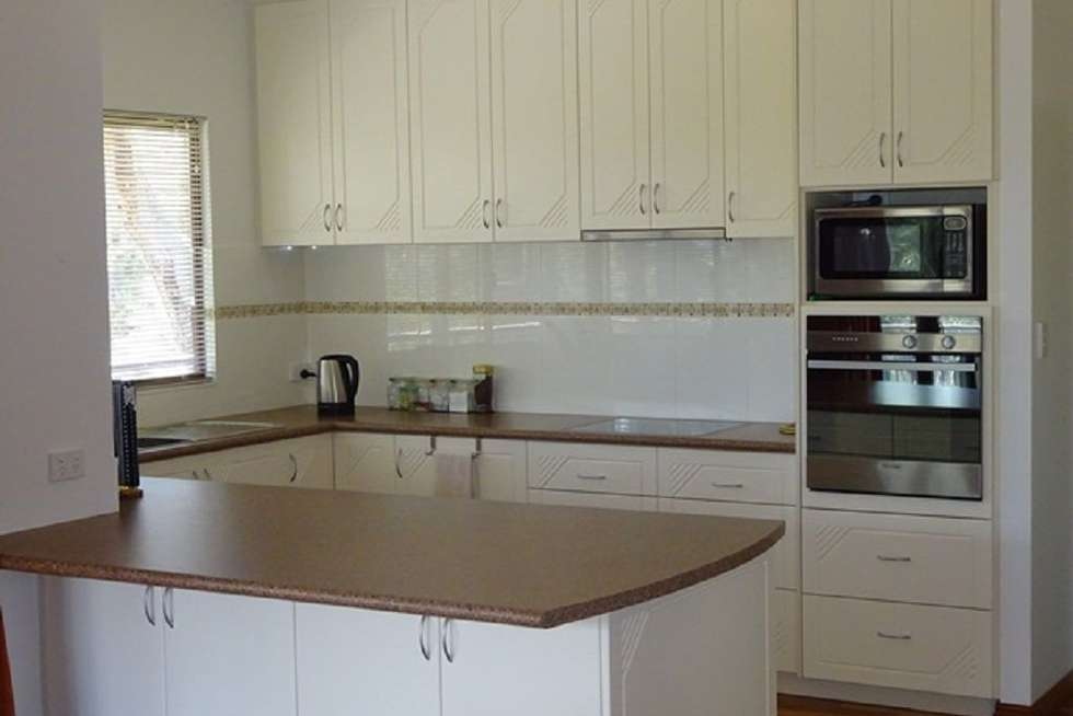 Second view of Homely house listing, 10 Coughlan Grove, Denmark WA 6333