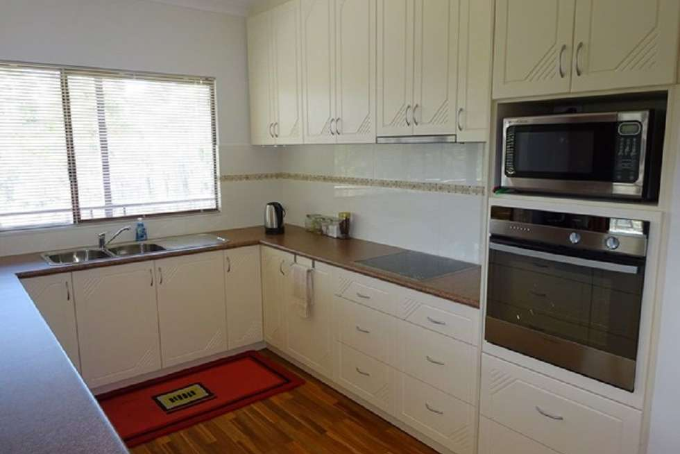 Third view of Homely house listing, 10 Coughlan Grove, Denmark WA 6333