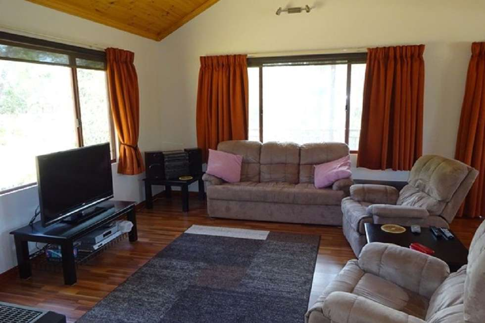 Fourth view of Homely house listing, 10 Coughlan Grove, Denmark WA 6333