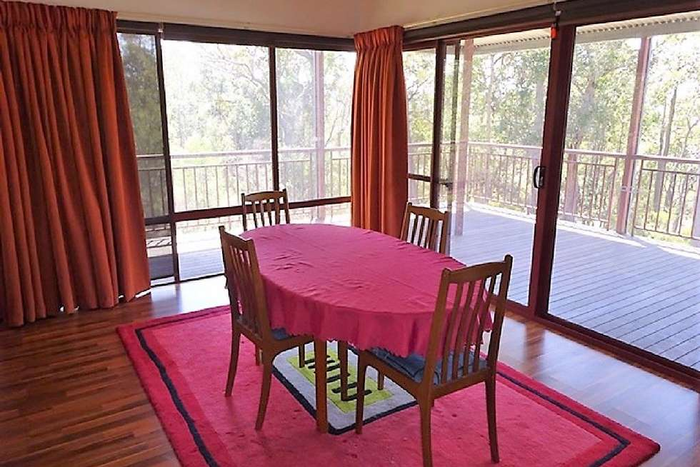 Fifth view of Homely house listing, 10 Coughlan Grove, Denmark WA 6333