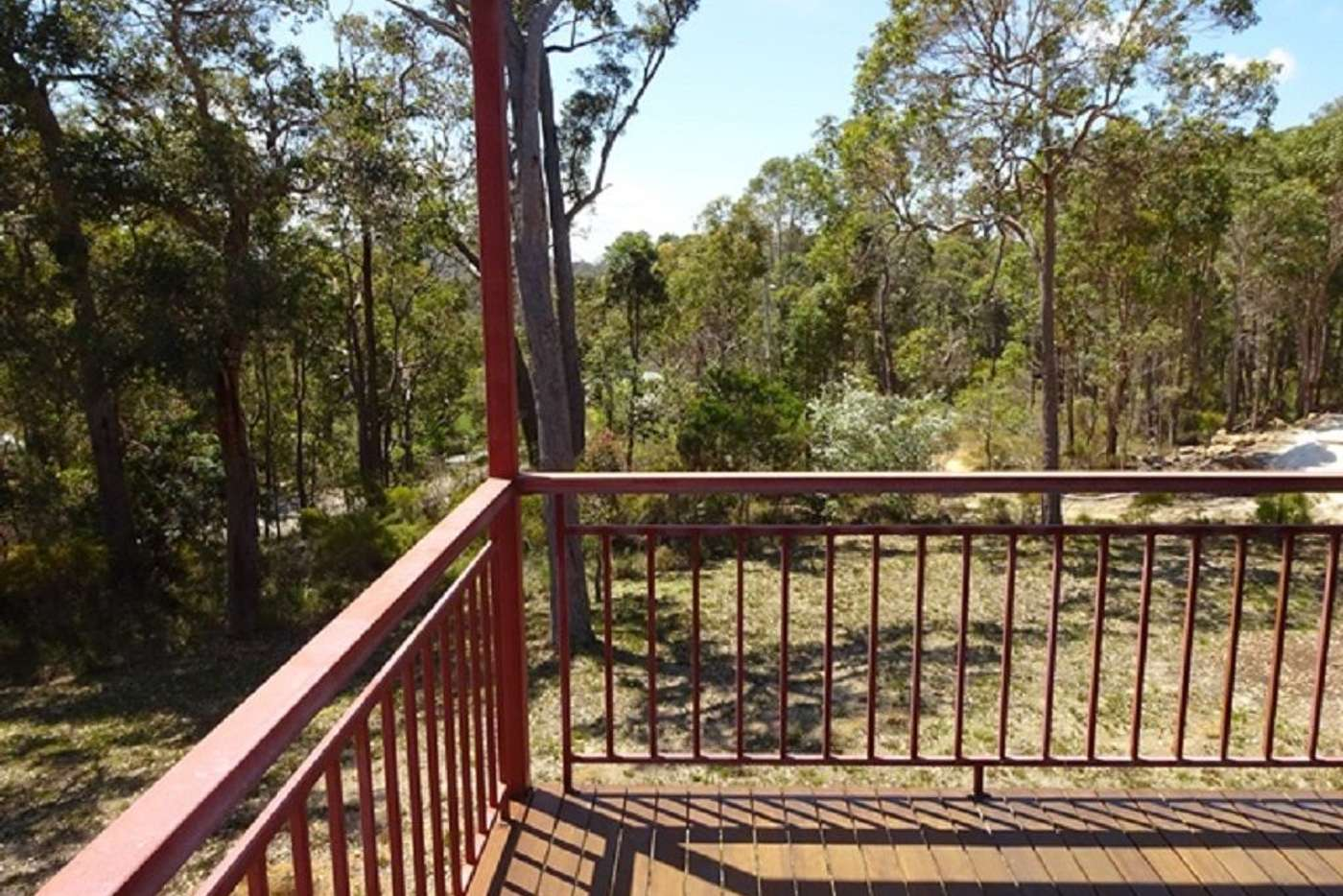 Sixth view of Homely house listing, 10 Coughlan Grove, Denmark WA 6333