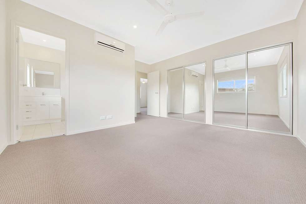 Fifth view of Homely townhouse listing, 8/1 Collins Lane, Kin Kora QLD 4680