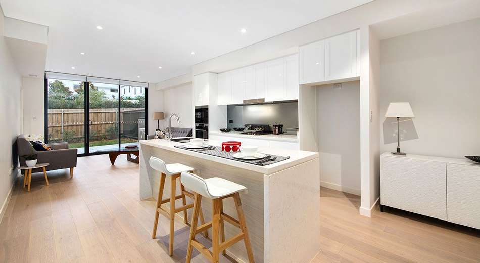 G04/552-556 President Avenue, Sutherland NSW 2232